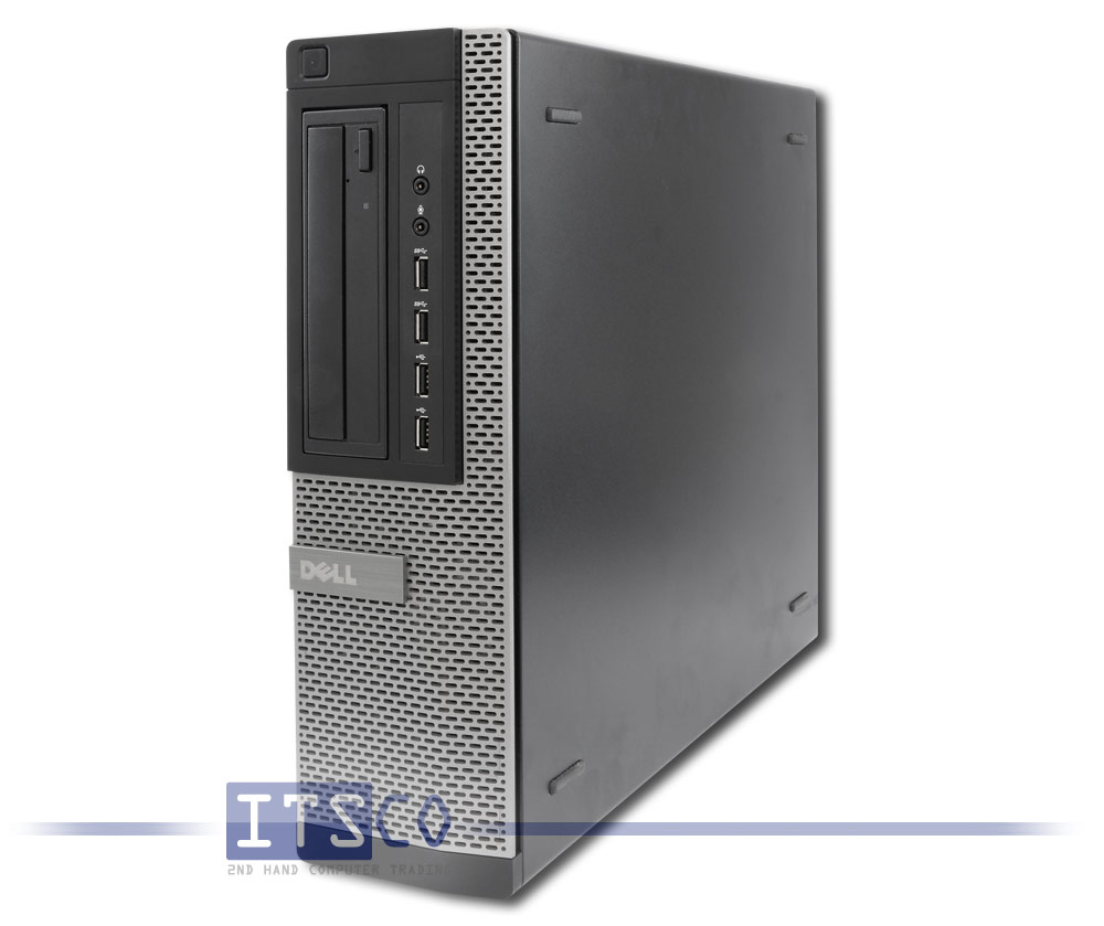 how to change dvd in dell optiplex 7010