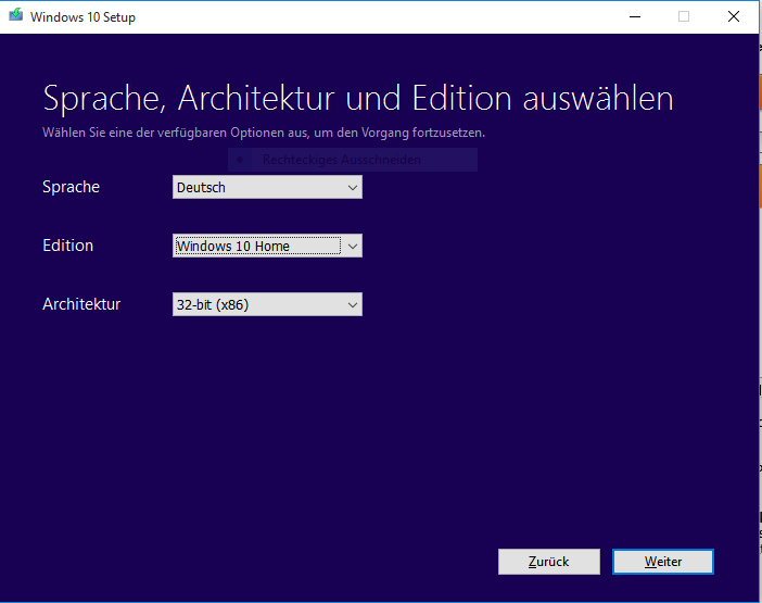 http://media.itsco.de/images/forum/ITSCOhilftUsern/Windows10/Windows_10_Installationsroutine_2.PNG