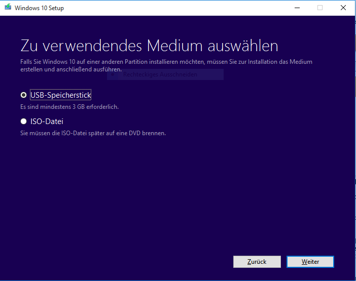 http://media.itsco.de/images/forum/ITSCOhilftUsern/Windows10/Windows_10_Installationsroutine_3.PNG