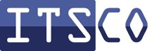 logo - NOTEBOOK HP ELITEBOOK 840 G3 CORE i5-6300U 8GB RAM 256GB SSD