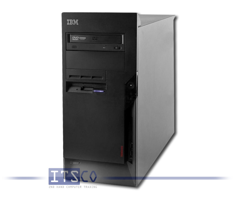 IBM THINKCENTRE A50 8084 WINDOWS 8 X64 DRIVER DOWNLOAD