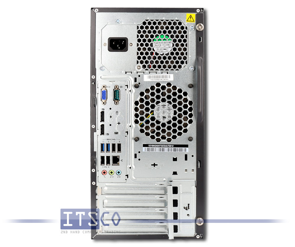 Lenovo ThinkCentre M83 LSI Modem Driver for Mac Download