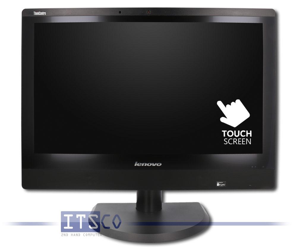 lenovo thinkcentre m93z webcam g nstig gebraucht bei itsco. Black Bedroom Furniture Sets. Home Design Ideas