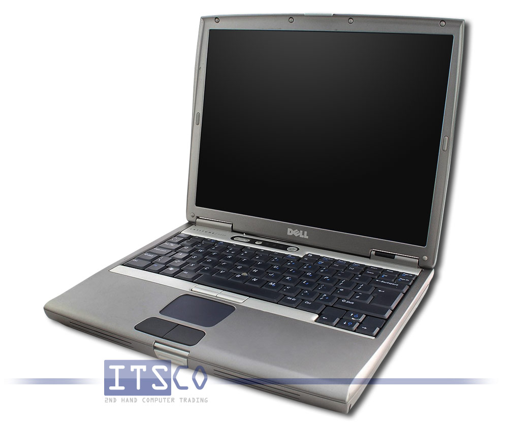 a report on the latitude d510 notebook Dell latitude d510 laptop computer dell latitude d510 15in super  nice a usb mouse and everything else in the pictures is included as well as.