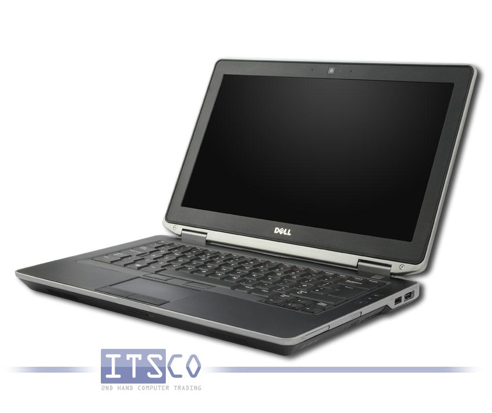 <b>Dell</b> <b>Latitude</b> <b>E6330</b> <b>Bluetooth</b> device <b>drivers</b> | Download for ...