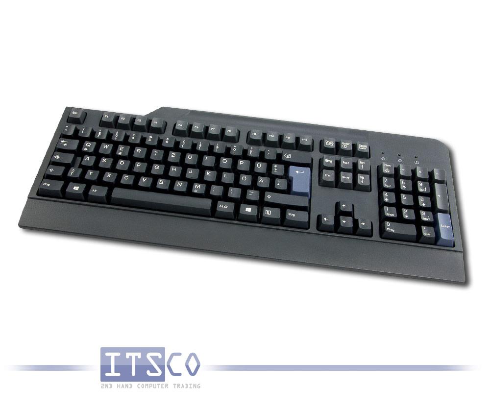lenovo tastatur sk 8820 schwarz g nstig gebraucht kaufen. Black Bedroom Furniture Sets. Home Design Ideas