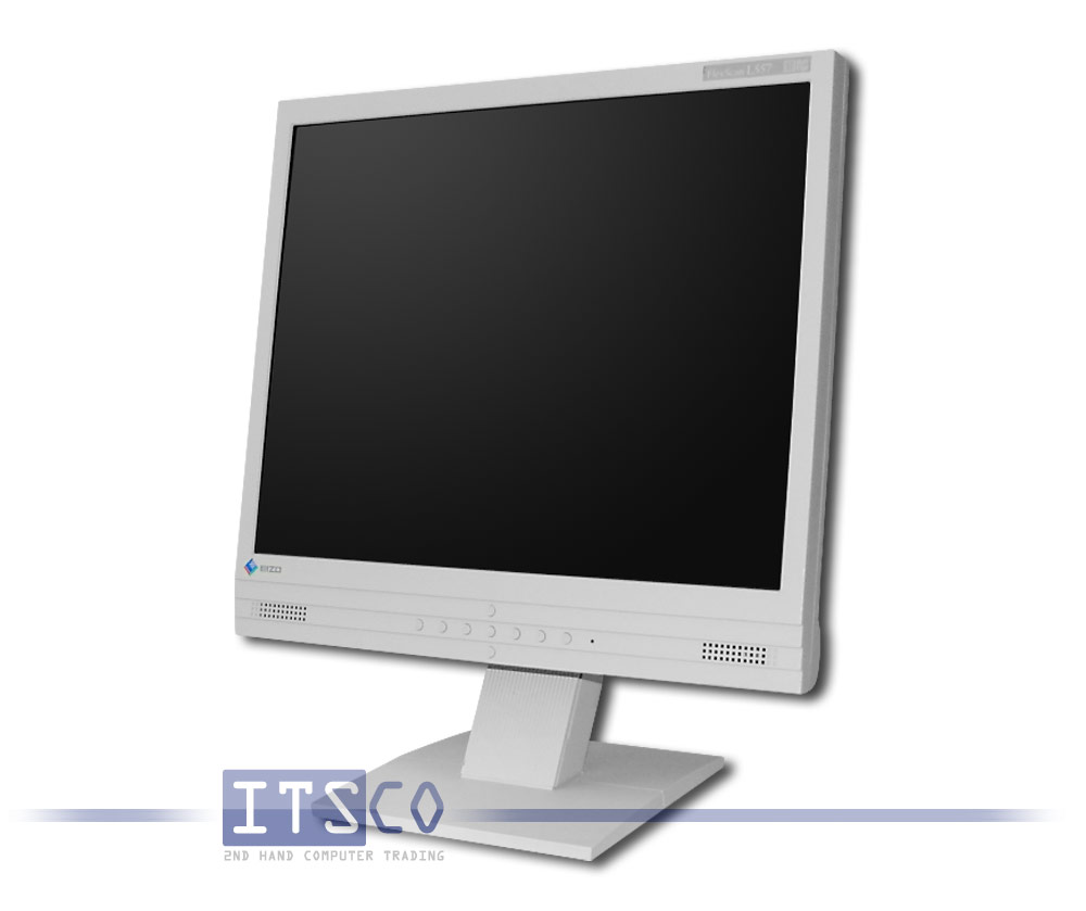 EIZO FLEXSCAN M1700 DOWNLOAD DRIVER