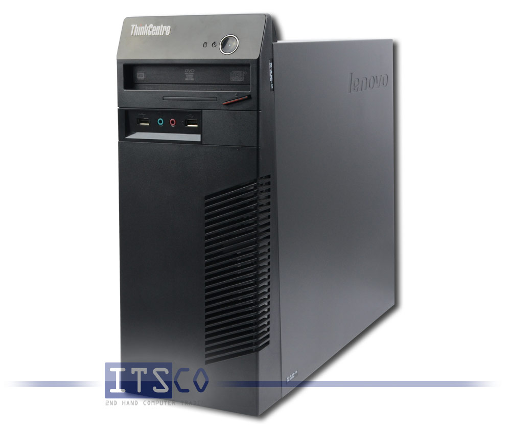 Lenovo ThinkCentre M71e LSI Modem Drivers Download Free