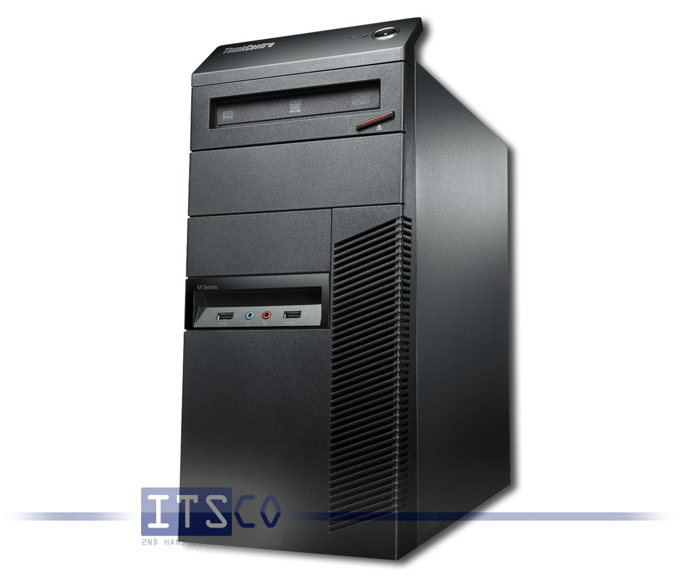 Solved Ethernet driver for G1U thinkcentre - Lenovo Community