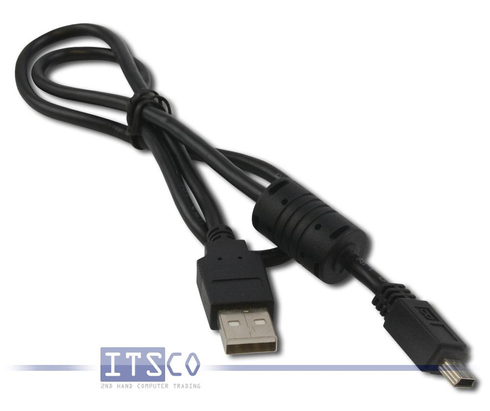 USB Anschluss Kabel 30cm günstig gebraucht kaufen bei ITSCO!
