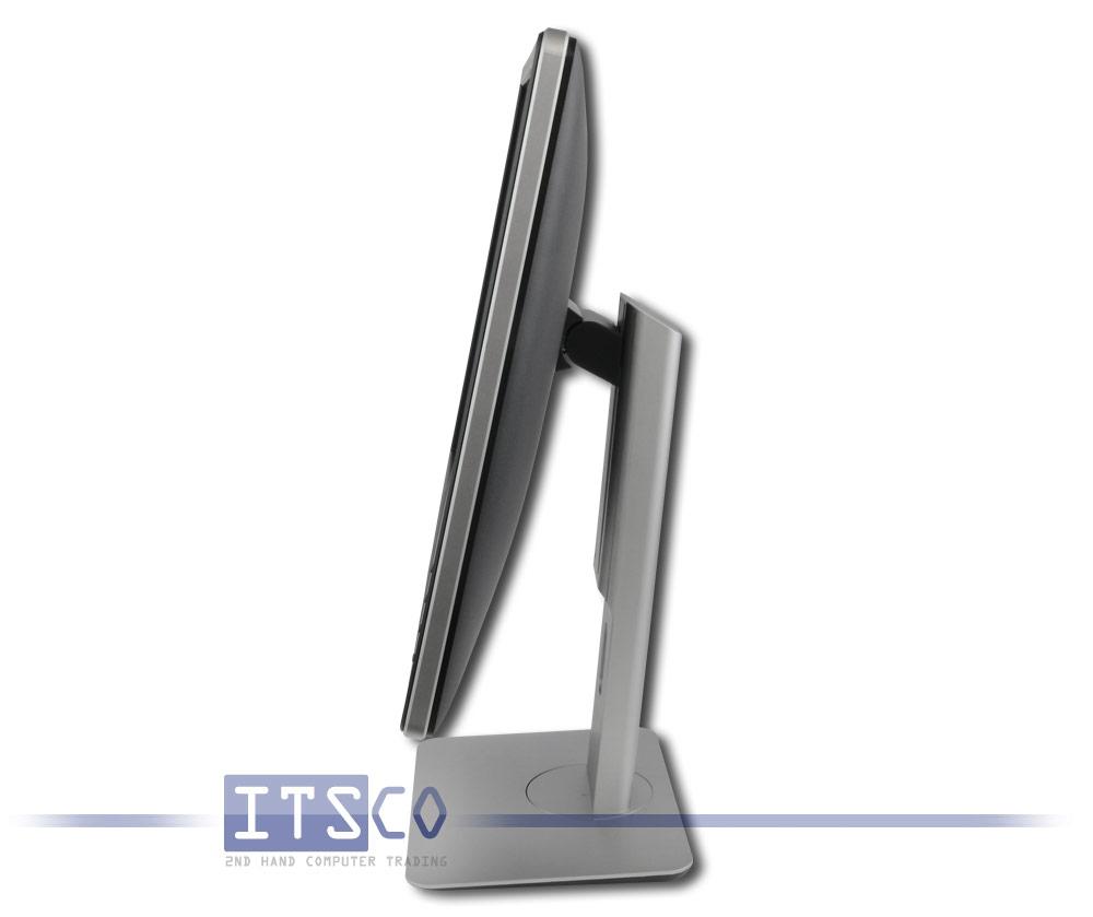 Dell Professional P2414h B Ware Gunstig Gebraucht Kaufen Bei Itsco