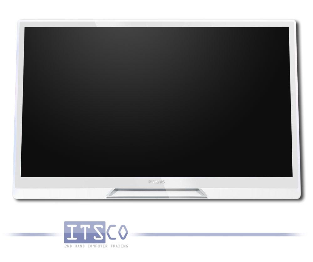 smart led 3d philips tv 47pdl6907k 12 g nstig gebraucht. Black Bedroom Furniture Sets. Home Design Ideas