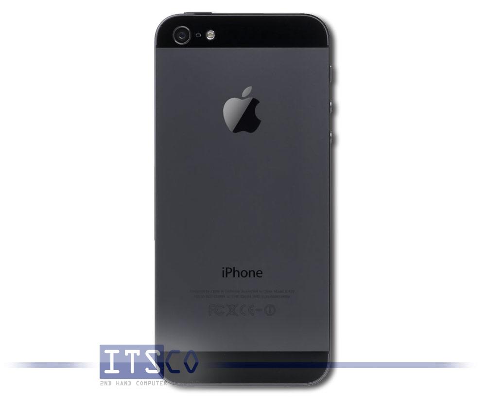 Iphone Gebraucht Bei Apple Kaufen