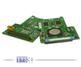 Qlogic Qmc2462 4Gb Fibre Channel Expansion Card FRU 26R0889