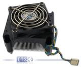 Prozessorkühler für Lenovo ThinkCentre M57e FRU 41N8261