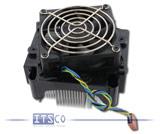 Prozessorkühler für Lenovo ThinkCentre M58 FRU 43N9409