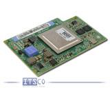 IBM Qlogic FC-Controller HBA 8GBPS FRU 44X1948