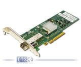 Netzwerkkarte IBM Brocade 815 HBA Single-Port 8Gbps Fibre Channel Netzwerk Adapter