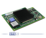 IBM Emulex 8Gb Fibre Channel Expansion Card (CIOv) HS22 46M6138