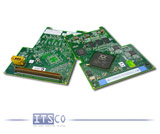 IBM / QLogic QMC4052R iSCSI Expansion Card für IBM BladeCenter FRU 49Y4236