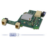 Netzwerkkarte IBM Broadcom 10GbE Ethernet Expansion Card (CFFh) für IBM BladeCenter