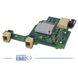 Netzwerkkarte IBM Brocade Ethernet und 10 Gbps Fibre Channel Expansion Card (CFFh) für IBM BladeCent