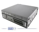 PC Lenovo ThinkCentre M92 Tiny Intel Core i3-2120T 2x 2.6GHz 3235