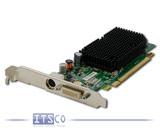 Grafikkarte ATI Radeon X1300 256MB PCIe x16 volle Höhe