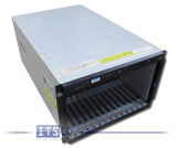 IBM BladeCenter Rack E Chassis 8677 ohne Blades