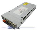 IBM Cisco Catalyst Switch Modul 3110G FRU 41Y8519
