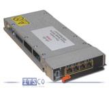 Cisco Catalyst Switch Module 3012 FRU 43W4404 43W4395