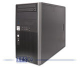 PC MD Business Hyundai iTMC Pentino H-Series Intel Core i5-4460 4x 3.2GHz