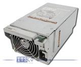 Netzteil für Fujitsu Siemens Primergy BX300 / BX600 Model DPS-1200CB-A