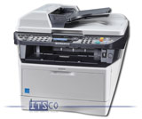 Laserdrucker Kyocera Ecosys M2535dn MFP