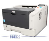 Laserdrucker Kyocera P2135dn