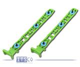"""5x 3.5"""" Festplattenschienenset Easy Rail für Fujitsu Esprimo und Celsius K10-C378"""