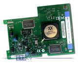 QLOGIC Bladecenter Fibre Channel Expansion Card 2Gbps FRU 26R0836 59P6624