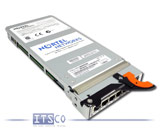 Nortel Networks Layer 2/3 Copper Gigabit Ethernet Switch Module für IBM BladeCenter