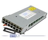 IBM Intelligent Copper Pass-Thru Module FRU 44W4483, 44W4486, 90Y9382