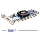 Grafikkarte HP AMD Radeon HD 6350 PCIe x16 DMS-59
