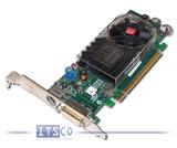 Grafikkarte Dell ATI Radeon HD 3450