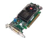 Grafikkarte ATI Radeon HD 2400 XT