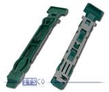 """3,5"""" Festplattenschienen für Fujitsu-Siemens K716-C310"""