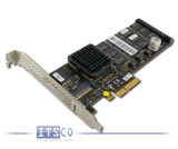 IBM 160GB High IOPS SS Class SSD PCIe x4 Card
