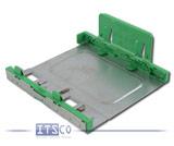 "3,5"" Festplattenrahmen für Fujitsu-Siemens K690-C120"