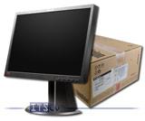 """22"""" TFT Monitor Lenovo ThinkVision LT2252p 2572 Neu & OVP inkl. Herstellerrestgarantie bis September"""
