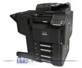 Laserdrucker Kyocera TASKalfa 5500i MFP Drucken Scannen Kopieren