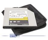 Lenovo ThinkPad DVD-Brenner Ultrabay Slim 9.5-mm-Laufwerk II für Lenovo ThinkPads
