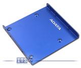 "Laufwerksschacht-Adapter Adata für Festplatte oder SSD 2.5"" auf 3.5"" NEU Bulk"