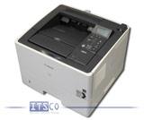 Laserdrucker Canon i-SENSYS LBP6780x